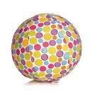 Bubabloon Ballonhülle
